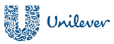 unilever-new