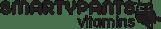 Smartypants vitamins Amazon Ads