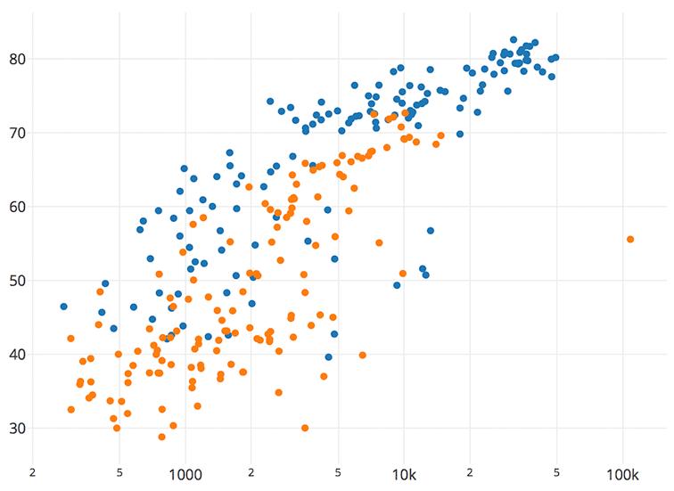 a78de9e9-graph1_1000000000000000000028