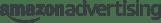 amazonadvertising_gray_logo