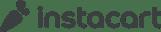 instacart_gray_logo