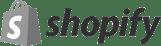 shopify_gray_logo